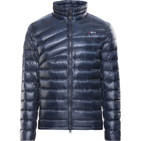 Yeti Purity Lightweight Down Jacket Herr mood indigo